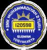 SMK Muhammadiyah 2 Turi